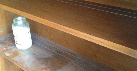 clean wood oil and vinegar to clean wood yep hometalk