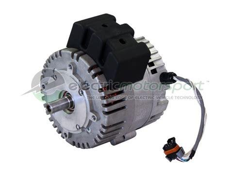 10kw Electric Motor by Motenergy Me1115 Brushless Motor 24 96v 5000rpm 12kw 30 Kw