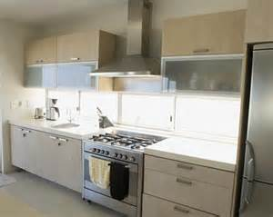 small galley kitchen remodel ideas are you considering designing a small galley kitchen record