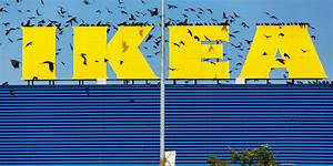 Horaire Ikea Caen : caen ikea d passe les bornes franck gintrand ~ Preciouscoupons.com Idées de Décoration
