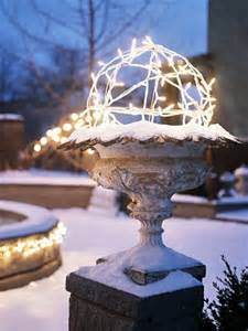 wonderful outdoor solar 2015 christmas lights you v never seen fashion blog