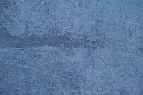 fotos gratis textura piso pared asfalto patron