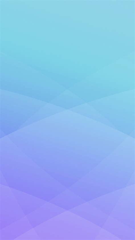 pola biru ungu keren wallpapersc android