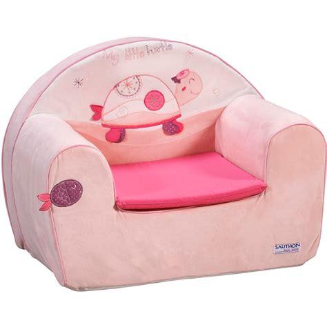 fauteuil pour chambre bébé fauteuil tess 40 sur allobébé