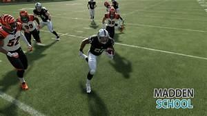 Previous Post Madden 20 Oakland Offensive Mini Ebook