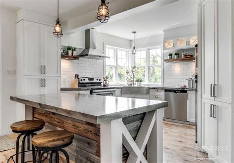 comment renover sa cuisine en chene comment renover sa cuisine robinet cuisine design noir