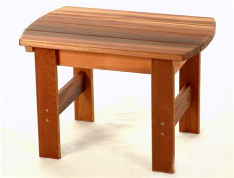 wood side table plans build outdoor wood side table plans diy pdf cabinet making