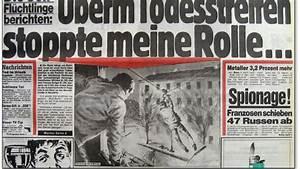 Pfeil Und Bogen Berlin : 31 m rz 1983 wie eine mauerflucht mit pfeil und bogen gelang welt ~ Markanthonyermac.com Haus und Dekorationen