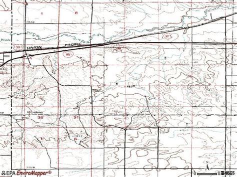 Pine Bluff Ar Zip Code Map.Map Pine Bluff Zip Code