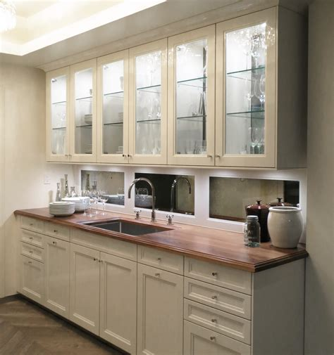 projects  siematic  york mick ricereto