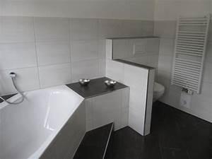 Fliesen beispiele badezimmer for Fliesen badezimmer beispiele