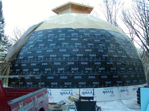roof protect  roofing  ice  ice shield