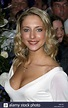 Ali Bastian High Resolution Stock Photography and Images ...