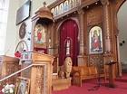 Toronto: St. Mark Coptic Orthodox Church | Away With Joanna