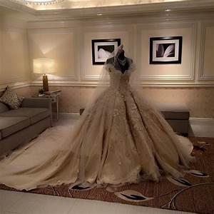 wedding dress shops in abu dhabi arabia weddings With wedding dress places