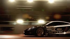 Surchauffe Moteur Consequences : grid autosport jeu vid o de course automobile avec de r els d g ts ~ Medecine-chirurgie-esthetiques.com Avis de Voitures