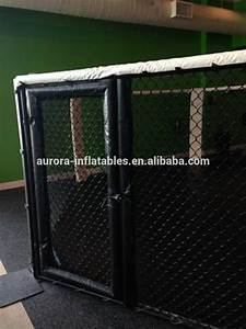 Factory Price Hexagon Mma Cage For Fighting - Buy Hexagon ...