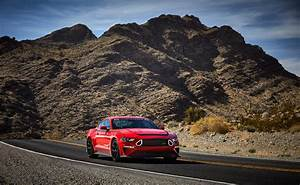 2019 Ford Series 1 Mustang RTR 4k, HD Cars, 4k Wallpapers, Images, Backgrounds, Photos and Pictures