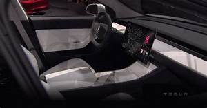 2017 Tesla Model 3 Pictures, Specs, Interior, Colors, Price,Range
