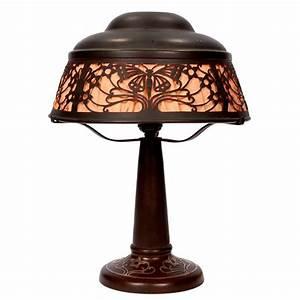 Best antique lamps images on