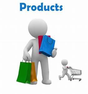 KKINET Solutions :: Software Development - Website ...
