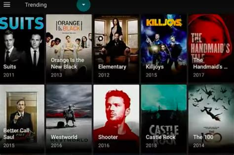 Install Cinema Apk On Xbox One And 360 Latest Cinema Hd Apk