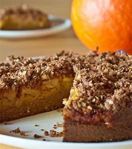 Kuchen Mit Kürbis : foodblog paules ki t chen ~ Lizthompson.info Haus und Dekorationen