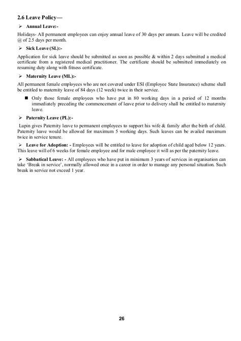 leter for leave balance resignation letter sle deduct annual leave