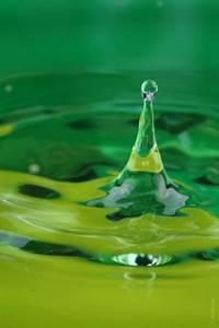 piscine eau verte et presence d39algues With l eau de ma piscine est verte que faire