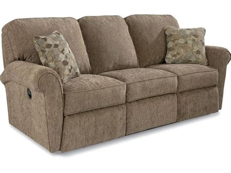 how to remove back of recliner sofa how to take apart a lazyboy recliner sofa refil sofa