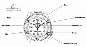 Watch Straps  U0026 Watch
