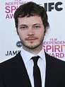 Ben Richardson (cinematographer) - Alchetron, the free ...
