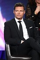 A Timeline of Ryan Seacrest Sexual Misconduct Accusations ...