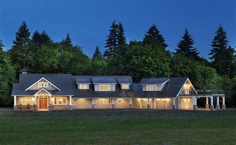 lodge style house plans barnhart    designs