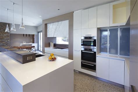 kitchen design perth wa kitchen designs kitchen gallery perth wa 4533