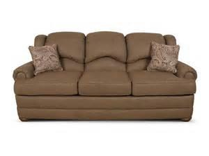 England Furniture Sleeper Sofa