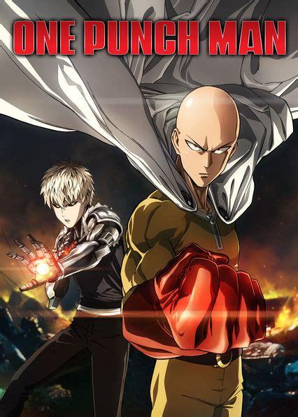anime netflix terbaik inilah 10 judul anime terbaik yang tayang di netflix