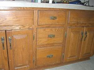 oak cabinets with a new face glazed cabinets are beautiful With kitchen colors with white cabinets with university of michigan face stickers