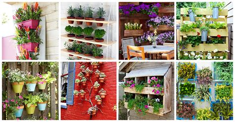 Vertical Home Garden by The 50 Best Vertical Garden Ideas And Designs For 2019