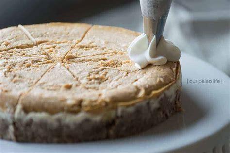 lchf whipped cream keto primal  perfect ketosis desert
