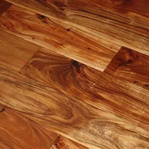 tobacco acacia flooring natural hands and roads on pinterest