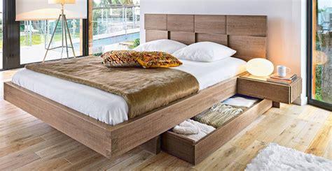 gautier chambre collection mervent meubles gautier