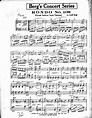 Piano Sonata No.8, Op.13 (Beethoven, Ludwig van) - IMSLP ...