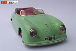 Distler Porsche Electromatic 7500 : sold porsche 356 electromatic 7500 fs by distler ~ Kayakingforconservation.com Haus und Dekorationen