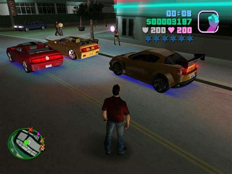 Download Gta 3 Pc Game For Free