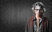 Revisiting Johnny Depp's 'Secret Window' And Dissociative ...