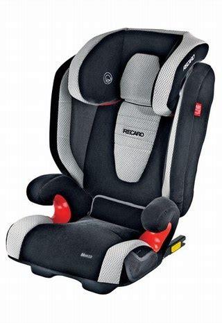 arche pour siege auto siège auto bébé choisir siège auto acheter un siege