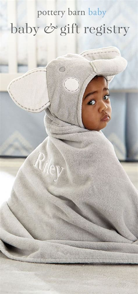 pottery barn baby registry 1000 best images about baby fashion on more