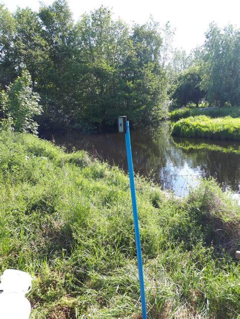 grondwateronderzoek grondwaterkwaliteit nen