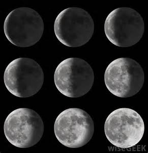 What Is a New Moon Phase